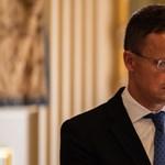 Új külgazdasági céget alapít a kormány