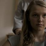 Tanítványát molesztáló karmestert játszik Máté Gábor az ősszel érkező magyar filmben