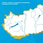 NHH: megújult a szándékolatlan roaming térkép