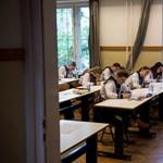 Angolérettségi: az összes feladatlap és megoldás egy helyen