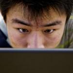 Adatvédelmi okokból perlik az Apple-t Dél-Koreában