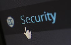 Súlyos hiba: 250 millió ember adatai kerültek ki szabad prédaként az internetre a Microsofttól