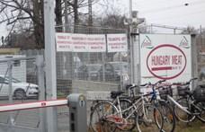 Szabadon engedték az olasz húsmágnást