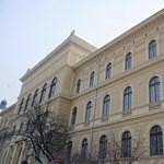 Ingyenes képzés indul a Szegedi Tudományegyetemen