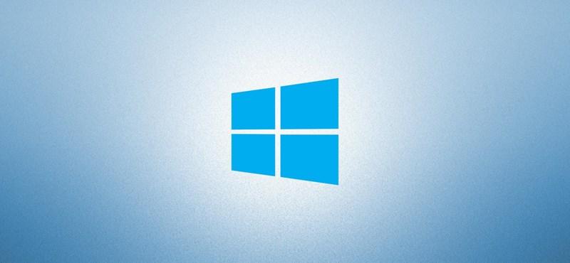 Windows 10 van a gépén? Erre számítson, ha a frissítéseket várja