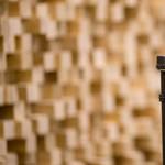 Orosz nyelvű rádió indul Budapesten