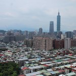 Már nem jár börtön a házasságtörésért Tajvanon