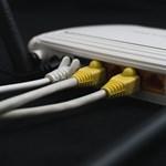 Nagy gond van 1600 magyar routerével, átvehetik felettük az irányítást