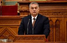 Orbán: Ez egy jó törvény, jót fog tenni a munkavállalóknak!