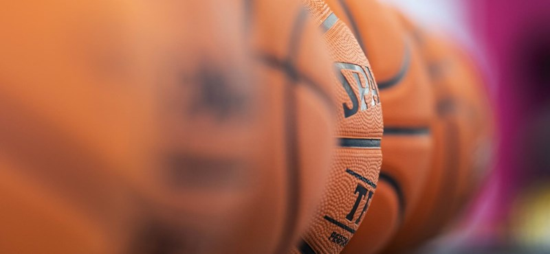 A pécsi NB I.-es kosárlabdacsapat fele megfertőződött