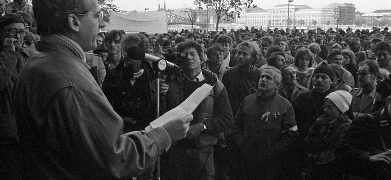 Kell-e tartania a Fidesznek a társadalomtól?