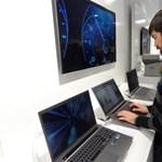 Kiszervezi a Samsung az LCD-gyártást