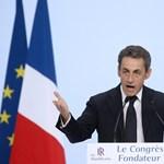 Újabb pert kapott a nyakába Sarkozy