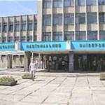 Hamis rokkantkártyával jutottak be az egyetemekre ukrán diákok