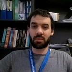 Virológus: Csak időt nyertünk, a vírusveszély nem múlt el