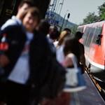 Orbánék hatalmas összeget kérnek a sokat szidott EU-tól