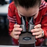 Jön a Lányok napja, vonzóvá tehetik a mérnöki pályát