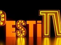 Bekerül az alapcsomagba a Pesti TV