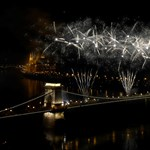 Kormány: A meggyengült turizmust segítenék az augusztus 20-i rendezvények