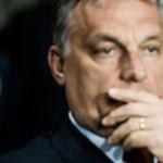 Trócsányi: Magyarország továbbra sem csatlakozik az Európai Ügyészséghez