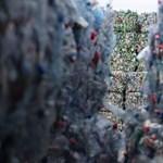 Huszonöt hőerőművet építenek Oroszországban, hogy kevesebb legyen a szemét