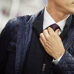 A neten rendelt ruhát is fel lehet próbálni a fizetés előtt