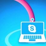 Skype-iskola működik egy eldugott indiai faluban