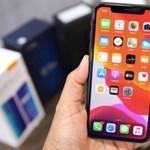 Gyorsabban fog merülni az iPhone-ja, ha telepíti az új rendszerfrissítést