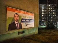 Visszalépett egy független jelölt a dunaújvárosi országgyűlési képviselő-választástól