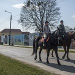 Ilyen a békés magyar-szlovák együttélés: van is, meg nincs is