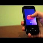 A legújabb Android a legrégebbi androidos mobilon