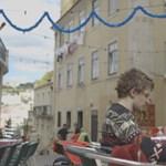 Szereplőket keresnek a VAN rendezőjének új filmjébe