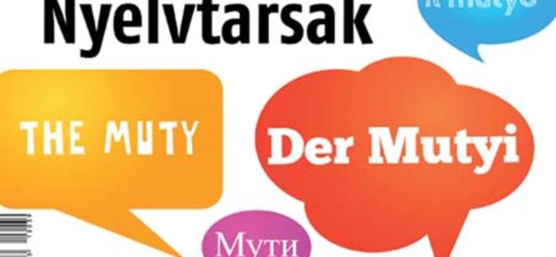 Baráti cégekhez tolják a nyelvoktatási piacot?