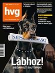 HVG 2016/42 hetilap