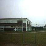 Öngyilkosságba kergettek osztálytársai egy 15 éves diákot