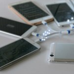 Videó: nem kell telefontöltő, ha ilyen az okostelefon