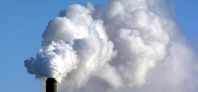 Még 30 évig égethetünk olajat, gázt és szenet