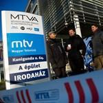 Így levelezik velünk az MTVA