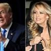 A pornószínésznő könyvéből kínzó részletek derülnek ki Trump szexuális életéről