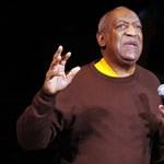 Kidobták Cosbyt és Polanskit az amerikai filmakadémiáról