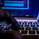 Nukleáris és légiközlekedési vállalatok rendszerét is feltörték orosz hackerek