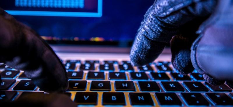 Cisco: Oroszország nagyon komoly kibertámadásra készül Ukrajna ellen