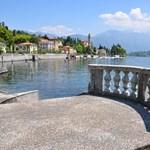 Amiért az olaszok inkább otthon nyaralnak - videók