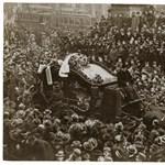Cselesek és csahosok - a 100 éve elhunyt Ady Endre összecsapásai