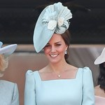 A csípési sorrend az angol királyi családban is szigorú