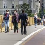 Az Autóklub is kíváncsi a budapestiek véleményére a közlekedés átalakításáról