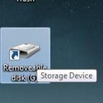 Próbálja ki: érje el egyszerűbben külső USB-s (és egyéb) eszközeit