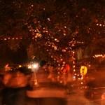 Hét nőt fogdosott meg egy jordán férfi a halloweeni felvonuláson Essenben