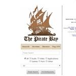 Letöltők figyelem: itt a The Pirate Bay újdonsága