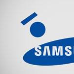 Bekeményít Japán, világszerte bajba kerülhet Samsung, az Apple és a Huawei gyártása is